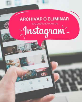 archivar-post-de-instagram